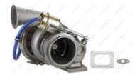 AP80051 REMAN TURBOCHARGER