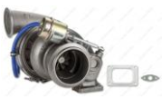 AP80052 REMAN TURBOCHARGER