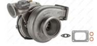 AP80054 REMAN TURBOCHARGER