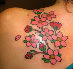 Keep Your Tattoo Design Looking New Body4realcouk