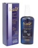 Kalo IHT Ingrown Hair Treatment - 4oz