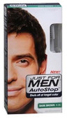 Just for Men AutoStop - Ready to use hair colour