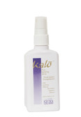 Kalo Post Epilating 4oz Spray (Hair Growth Inhibitor)