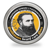 Beauty and the Bees Professor Edward J. Fuzzworthy's Beard Care Gloss - 40ml