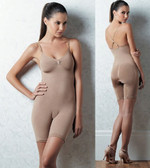 Scala Long Body Shapewear