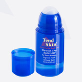 Tend Skin Refillable Roll-On System 75ml