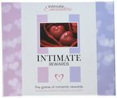 Intimate Encounters Intimate Rewards