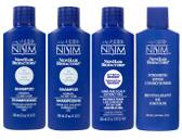 Nisim Hair Loss Travel Kit