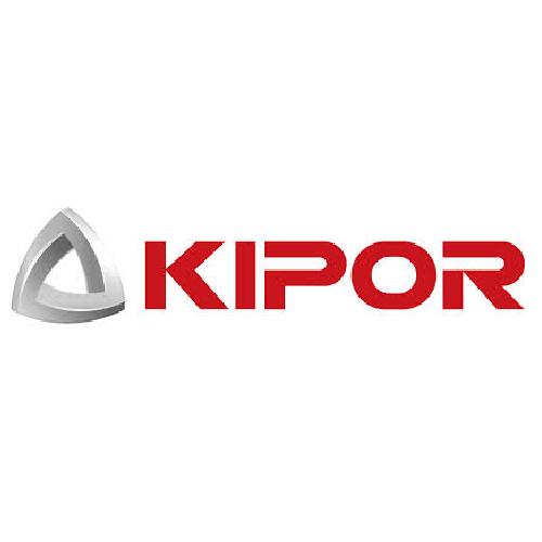 kipor.png