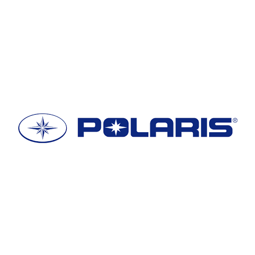 polaris-new.png