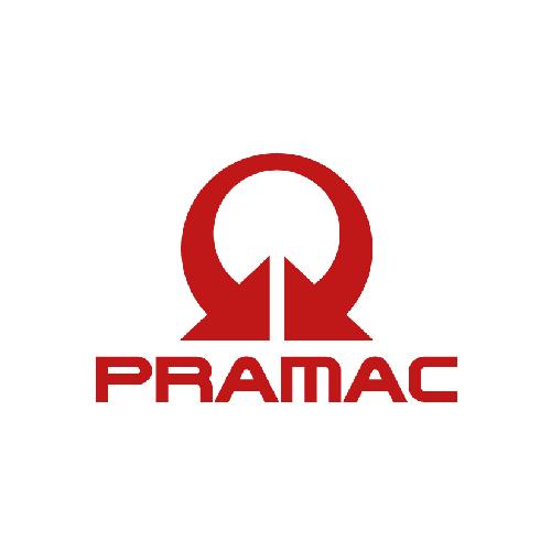 pramac.png