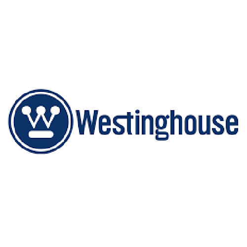 westinghouse.png