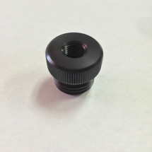 IPI Oil Plug (fits the Generac GP6500 ) Part # 20120014-002