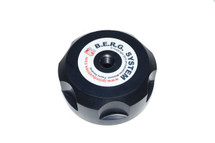 IPI BERGS 1 Cap (replacment cap works with Generac IQ2000 Part # GIQ.2000-1