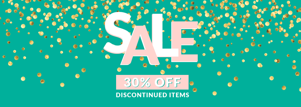 30-off-discontinued-items-web-banner.jpg