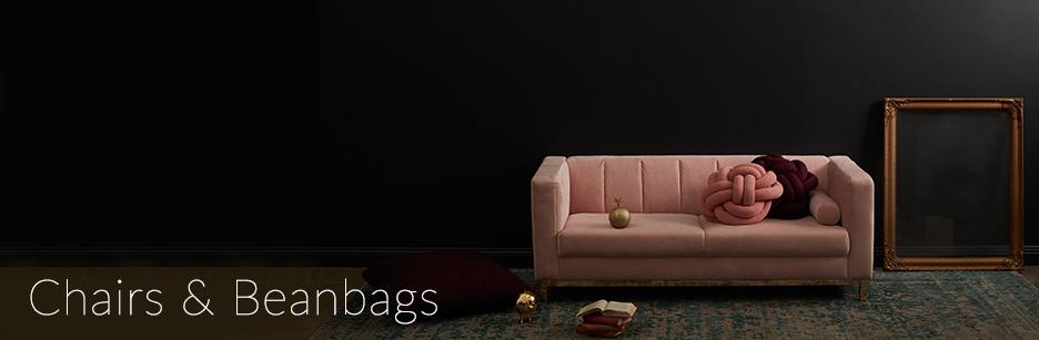 chairs-beanbags.jpg