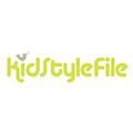 kids-style-file-logo2.jpg