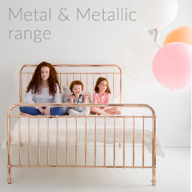metal-metallic-range-2.jpg