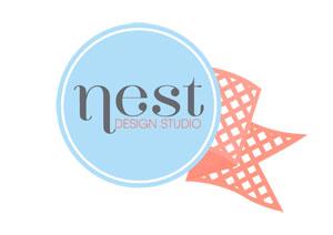 nest-logo.jpg