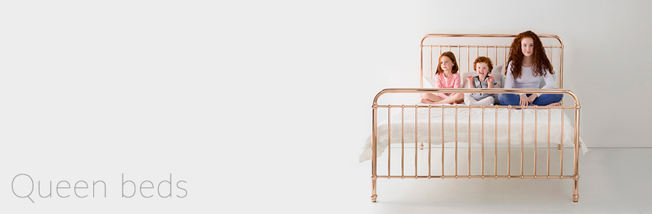 queen-beds-new.jpg