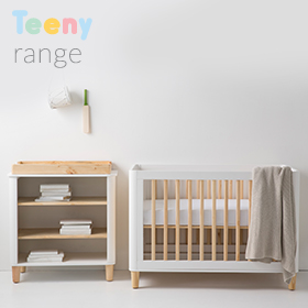 Nursery stylish furniture australia