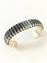 Sterling Silver Men's Bracelet- 3469