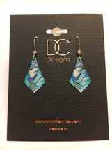 DC Designs Earrings 2095