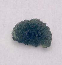 Besednice Moldavite- 3081