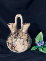 Medium Wedding Vase 3109