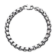 Stainless Steel Bracelet 3201