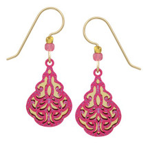 Adajio Earrings 3272
