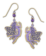 Sienna Sky Earrings 3284