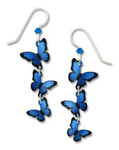 Sienna Sky Earrings 3304