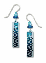 Adajio Earrings 3378