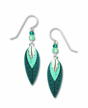 Adajio Earrings 3379