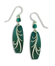 Adajio Earrings 3380