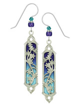 Adajio Earrings 3384