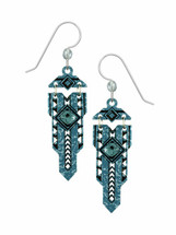 Adajio Earrings 3385
