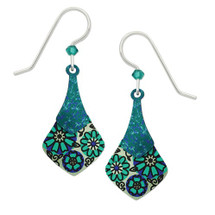 Adajio Earrings 3388