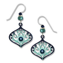 Adajio Earrings 3090