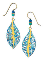 Adajio Earrings 3392