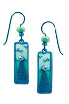 Adajio Earrings 3393