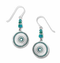 Adajio Earrings 3394