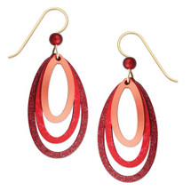 Adajio Earrings 3395