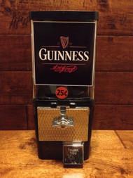 Guinness-Themed Machine