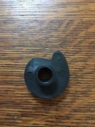 PN95 Plastic Cam