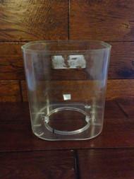 Used Oak 450 Globe