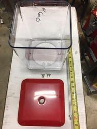 Conversion Kit model 60 globe replacement Northwestern A&A bulk vending machine