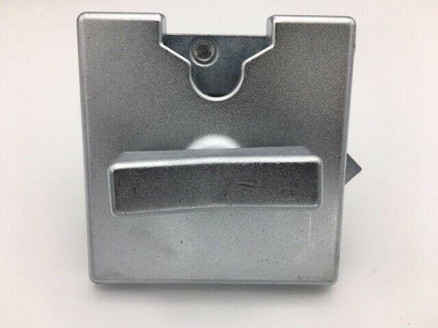 NorthWestern 50 cent Model 60 or Super 60 or A/&A PN95  Bulk Vending Mechanism