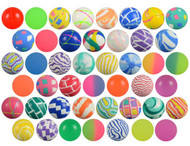 2,000 Superballs 27mm GREAT Mix with Free Shipping!